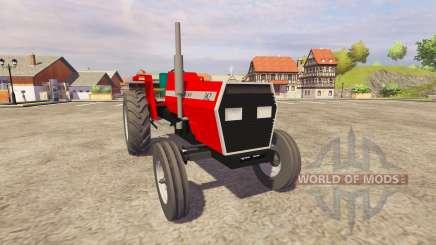 Massey Ferguson 362 für Farming Simulator 2013