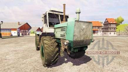 T-150K v1.1 für Farming Simulator 2013