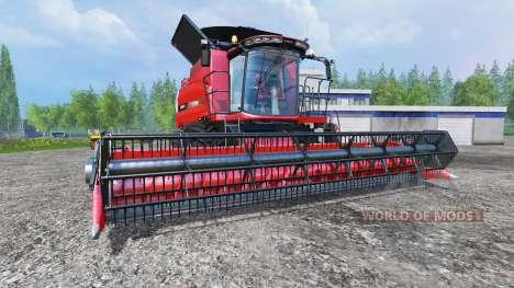 Case IH 3020 für Farming Simulator 2015