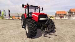 Case IH Maxxum 140 v2.0 für Farming Simulator 2013