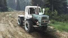 T-150K [25.12.15] für Spin Tires