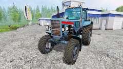 MTZ-82 belarussische v1.0.0