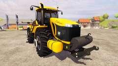 Challenger MT 955C v2.0 für Farming Simulator 2013