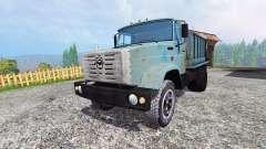 ZIL-45065