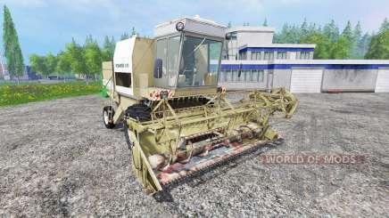 Fortschritt E 514 [pack] pour Farming Simulator 2015