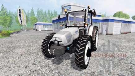 Lamborghini R3 EVO 85 pour Farming Simulator 2015