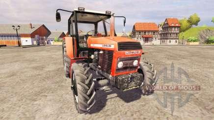 URSUS 1014 für Farming Simulator 2013
