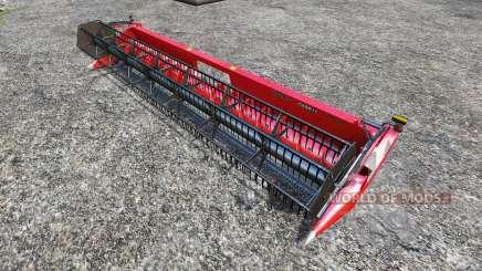 Case IH 3020 pour Farming Simulator 2015
