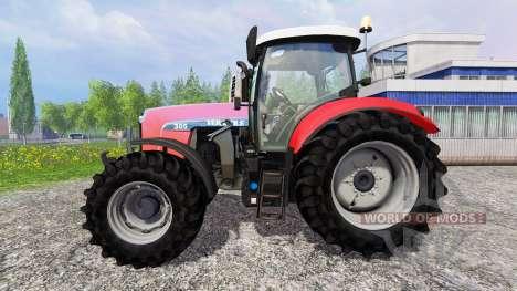 Versatile 305 pour Farming Simulator 2015