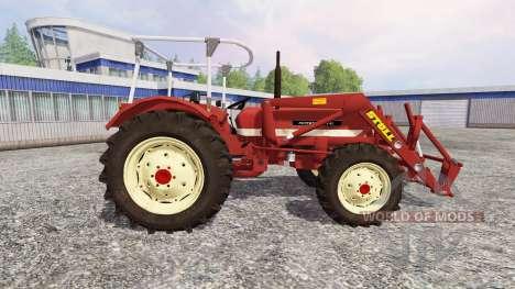 IHC 844 für Farming Simulator 2015