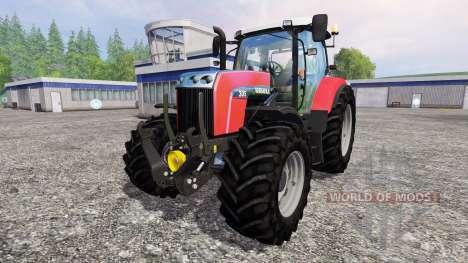 Versatile 305 für Farming Simulator 2015