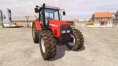 Massey Ferguson 6260 für Farming Simulator 2013