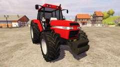 Case IH 5130 für Farming Simulator 2013