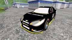 Chevrolet Monte Carlo NASCAR 1998