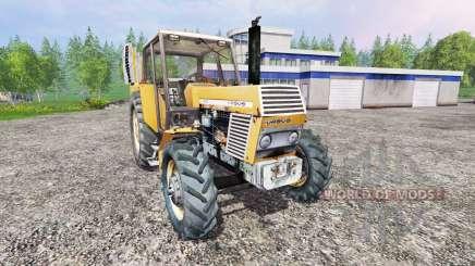 Ursus 1214 pour Farming Simulator 2015