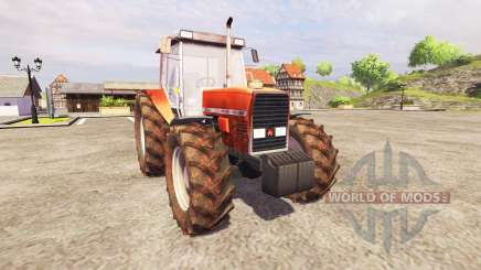 Massey Ferguson 3080 v2.2 pour Farming Simulator 2013