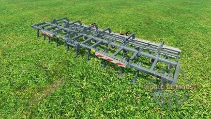 Prototype 9m pour Farming Simulator 2015