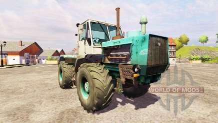 T-150K v2.0 für Farming Simulator 2013