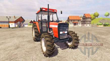URSUS 5314 v2.0 pour Farming Simulator 2013