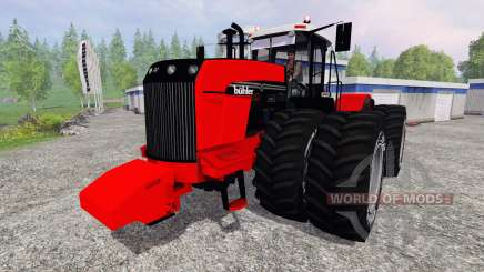 Versatile 535 [washable] für Farming Simulator 2015