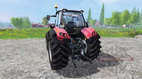 Same Diamond 230 für Farming Simulator 2015