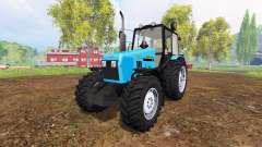 Biélorussie-1221 v2.0 [bleu]