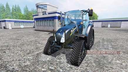 New Holland T4.55 für Farming Simulator 2015