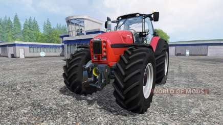 Same Diamond 270 pour Farming Simulator 2015