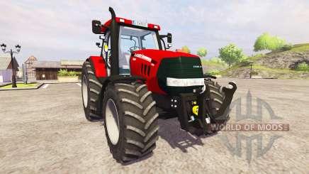 Case IH Puma CVX 230 v3.0 für Farming Simulator 2013