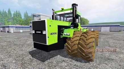 Steiger Tiger KP 525 für Farming Simulator 2015
