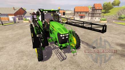 John Deere 4730 für Farming Simulator 2013