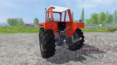 IMT 560 für Farming Simulator 2015