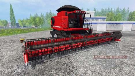 Case IH 2799 v2.0 für Farming Simulator 2015