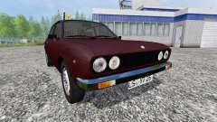 Fiat 128 3P