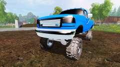 Ford F-150 v2.0