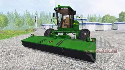 John Deere 4995 v1.0 pour Farming Simulator 2015