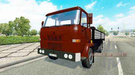 FSC Star 200 v0.1 pour Euro Truck Simulator 2