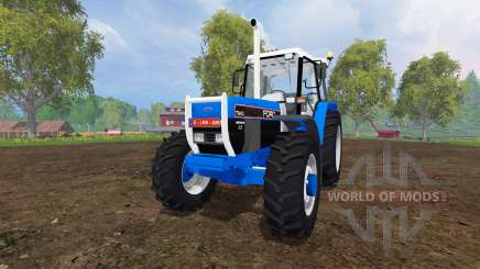 Ford 7840 für Farming Simulator 2015