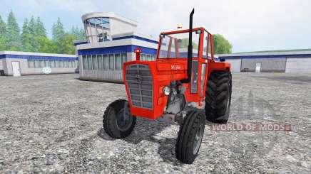 IMT 560 pour Farming Simulator 2015