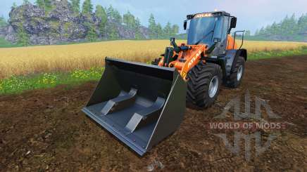 ATLAS AR80 für Farming Simulator 2015