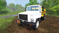 GAZ-SAZ-35071 [citerne]