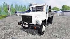 GAZ-SAZ-35071 [turbo]