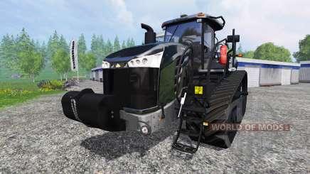 Challenger MT 875E 2017 v1.1 pour Farming Simulator 2015