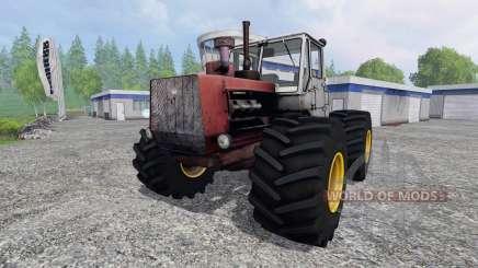T-150 IE für Farming Simulator 2015