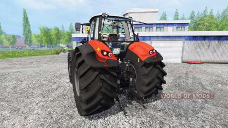 Same Vexatio 300 für Farming Simulator 2015