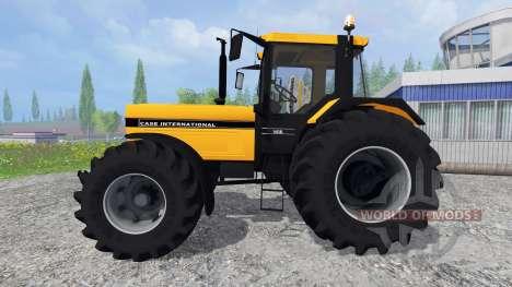 Case IH 1455 XL [communal] für Farming Simulator 2015