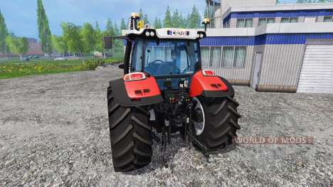 Same Iron 230 für Farming Simulator 2015