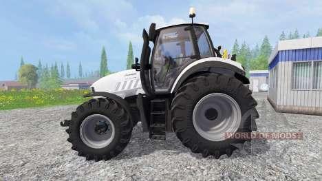 Lamborghini Spark 150.4 T4i VRT pour Farming Simulator 2015