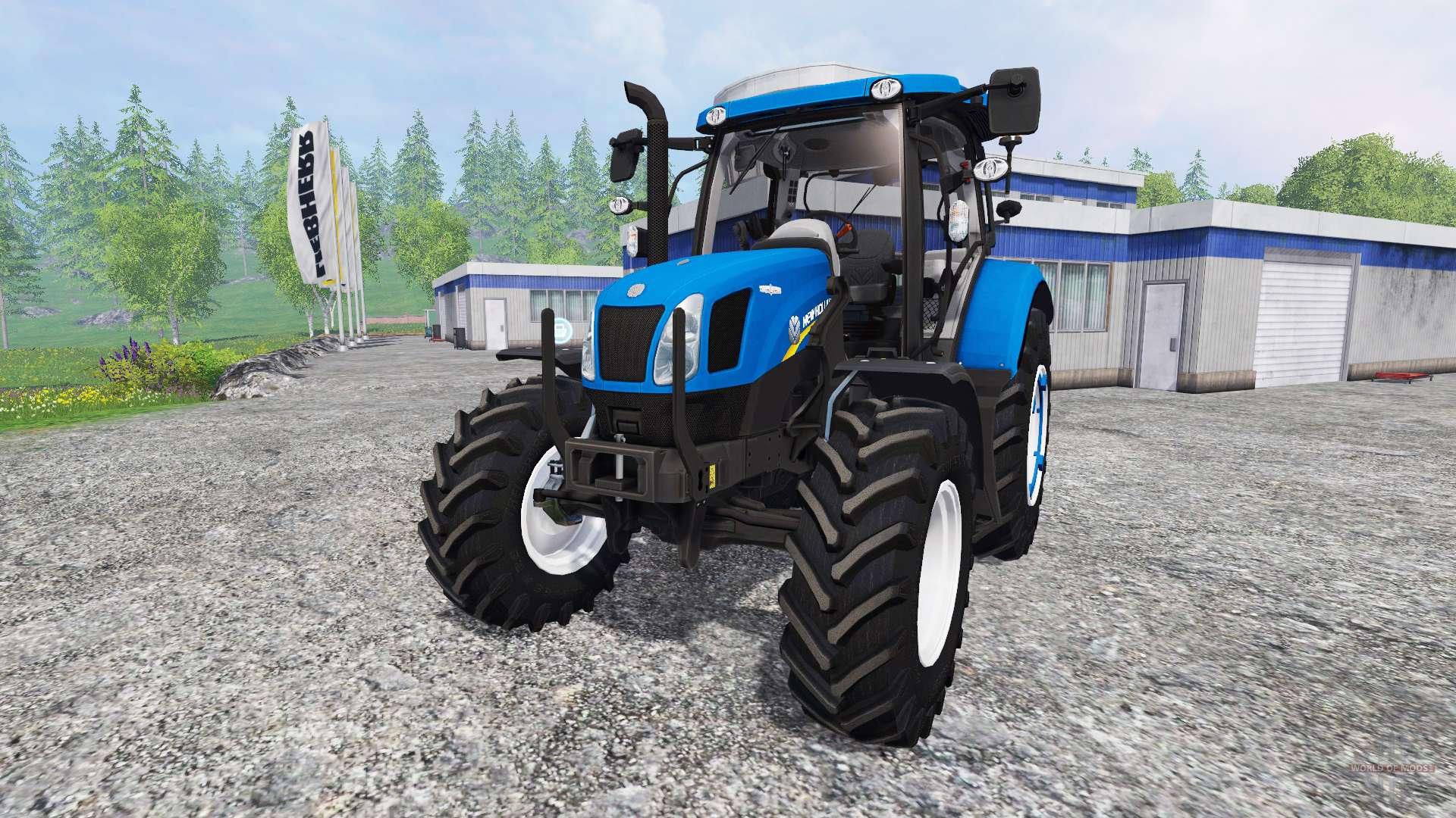 Трактор Беларус МТЗ-826: технические характеристики