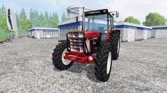 IHC 955A